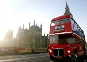 _41148636_routemaster_pa_416