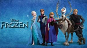 Elsa-image-elsa-36759559-1366-768
