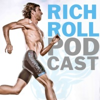 RICH-ROLL-PODCAST-GRAPHIC-640x640