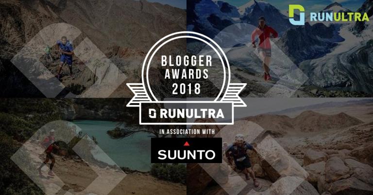 Runultra blog 2018
