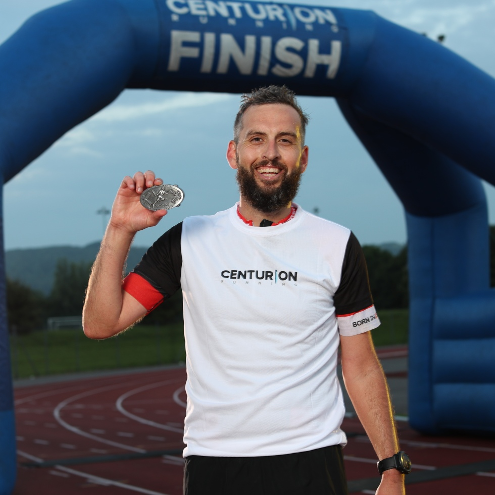 SDW100 FINISH 2018